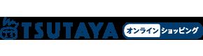 TSUTAYA RECORDS